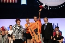 7th World Choir Games 2012 � USA,...