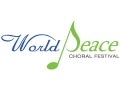 World Peace Choral Festival 2013